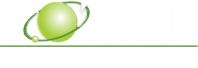 Total Productions logo